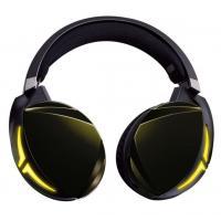 Asus ROG Strix F700 Virtual 7.1 Gaming Headset