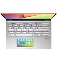 Asus VivoBook S 15.6in FHD i7-10510U 1TB SSD 16GB RAM W10H Laptop (K532FA-BN226T)