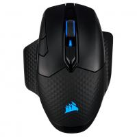 Corsair Dark Core RGB Pro Gaming Mouse