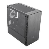 Cooler Master MasterBox MB400L mATX Case