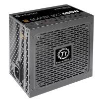 Thermaltake 650W Smart BX1 80+ Bronze Power Supply