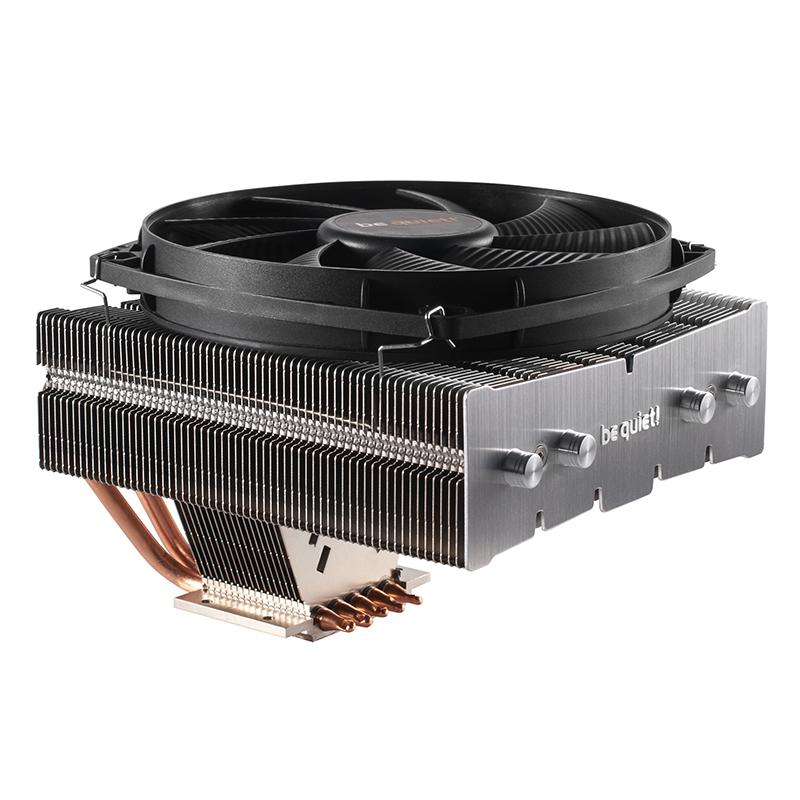 be quiet! Shadow Rock TF2 CPU Cooler