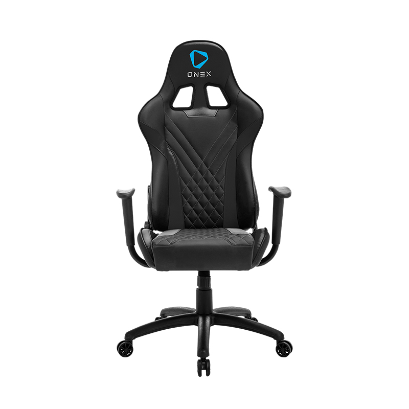 ONEX GX2 Series Gaming Chair - Black