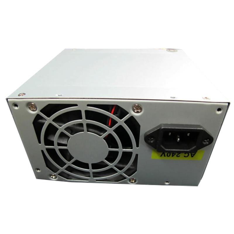 Generic Power Supply 500W (ATX)