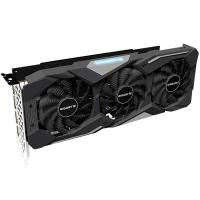 Gigabyte Radeon RX 5600 XT Gaming 6G OC Graphics Card