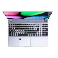 Gigabyte Aero 15S 15.6in UHD OLED i7-9750H RTX2060 2x 512GB SSD Gaming Laptop (AERO-15S-WA-7AU5140SP)