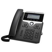Cisco IP Phone 7821