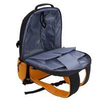 Gigabyte Aorus B5 Backpack