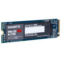 Gigabyte 128GB M.2 NVME SSD (GP-GSM2NE3128GNTD)