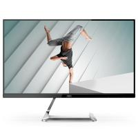 AOC 27in QHD IPS 75Hz FreeSync Frameless Monitor (Q27T1)