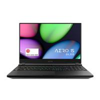 Gigabyte Aero 15.6in UHD OLED i9-10980HK RTX2080 Super 512GB SSD Gaming Laptop (YB-9AU5430SP)