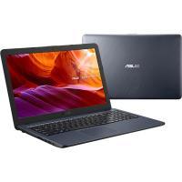 Asus VivoBook 15.6in HD i3-8130U 256GB SSD 4GB RAM W10H Laptop (X543UA-GQ2636T)