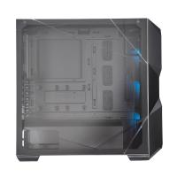 Cooler Master MasterBox TD500 Mesh Mid Tower E-ATX Case