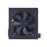 Cooler Master MWE 450w 80+ Bronze V2 Power Supply (MPE-4501-ACAAB-AU)