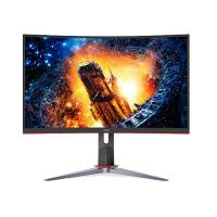 AOC 27in FHD VA 165Hz FreeSync Curved Gaming Monitor (C27G2)