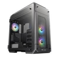 Thermaltake View 71 TG ARGB Full Tower E-ATX Case