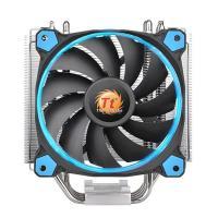 Thermaltake Riing Silent 12 Blue CPU Cooler