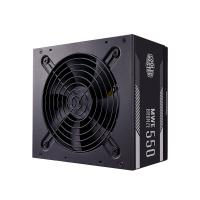 Cooler Master MWE 550w 80+ Bronze V2 Power Supply (MPE-5501-ACAAB-AU)