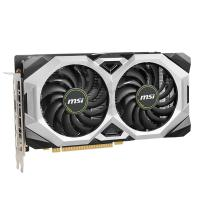 MSI GeForce RTX 2070 Ventus GP 8G Graphics Card