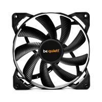 be quiet! Pure Wings 2 120mm PWM Fan - Black