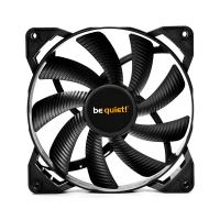be quiet! Pure Wings 2 140mm PWM Fan - Black