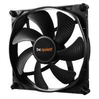 be quiet! Silent Wings 3 140mm PWM High Speed Fan