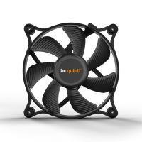 be quiet! Shadow Wings 2 120mm PWM Fan