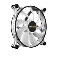 be quiet! Shadow Wings 2 140mm PWM Fan - White