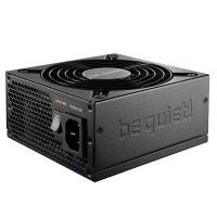 be quiet! 600W SFX-L Power 80+ Gold Power Supply (BN815)