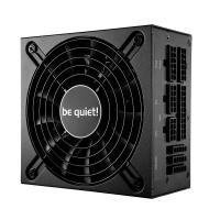 be quiet! 500W SFX-L Power 80+ Gold Power Supply (BN814)