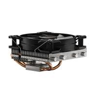 be quiet! Shadow Rock LP 120 CPU Cooler