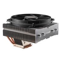 be quiet! Shadow Rock TF2 CPU Cooler