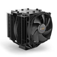 be quiet! Dark Rock Pro TR4 CPU Cooler