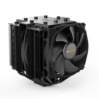 be quiet! Dark Rock Pro 4 CPU Cooler