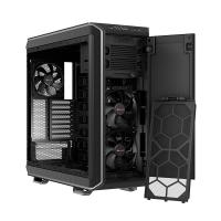 be quiet! Dark Base 900 E-ATX Case - Silver