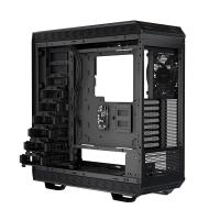be quiet! Dark Base 900 E-ATX Case - Black