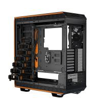 Be Quiet! Dark Base 900 E-ATX Case - Orange