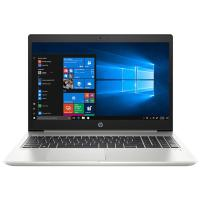 HP ProBook 450 G7 15.6in FHD i5-10210U 256GB SSD Laptop (9UR35PA)