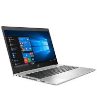 HP ProBook 450 G7 15.6in FHD i5-10210U 256GB SSD Laptop (9UR35PA)