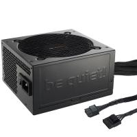 be quiet! 600W Pure Power 11 80+ Gold Power Supply (BN902)