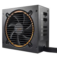 be quiet! 700W Pure Power 11 CM Semi Modular 80+ Gold Power Supply (BN903)