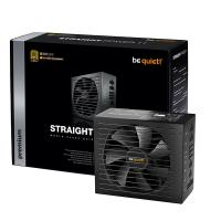 Be Quiet! Straight Power 11 650W Modular Gold Power Supply