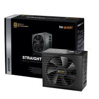 Be Quiet! Straight Power 11 650W Modular Gold Power Supply