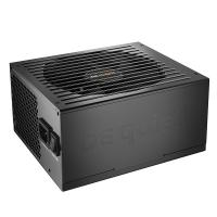be quiet! 650W Straight Power 11 80+ Gold Power Supply (BN883)