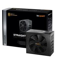 be quiet! 750W Straight Power 11 80+ Gold Power Supply (BN884)
