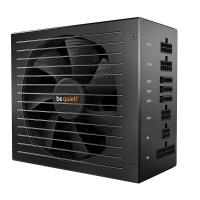 Be Quiet! Straight Power 11 750W Modular Platinum Power Supply