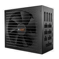 be quiet! 1000W Straight Power 11 80+ Platinum Power Supply (BN926)