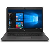 HP 245 G7 14in HD A4-9125 256GB SSD Laptop (3N480PA)