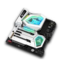 ASRock Z490 Aqua LGA 1200 E-ATX Motherboard