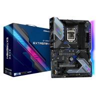 ASRock Z490 Extreme4 LGA 1200 ATX Motherboard